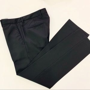 Hugo Boss Pants Cagan Black 32X33